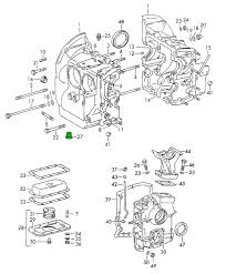 1968 porsche 912 engine diagram most uptodate wiring diagram info • 1968 porsche 912 engine diagram images gallery