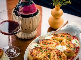 nyc s 18 best italian restaurants for