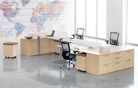 New furniture trends Kitchen Lighting Office Design Trends For 2018 Youtube Office Design Trends For 2018 Beirman Furniture