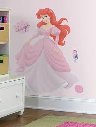 Small Picture 111 best Bedroom wall murals images on Pinterest Home Bedroom