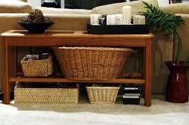 Living Room Diy Diy Living Room Furniture Home Planning Ideas 2017