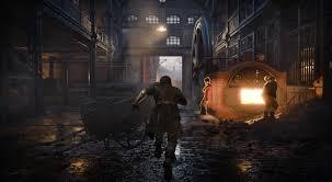 Assassin's Creed: Syndicate gold edition-ის სურათის შედეგი