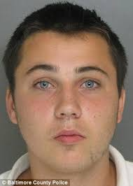 Online Rape Charged After Fairgrounds With Maryland Arrest The Fleming State Jonathan Mail Daily At