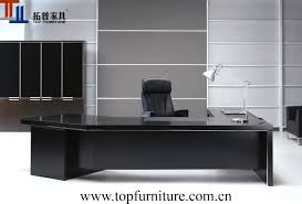 craftwandar reception desk design reception desks craftwand. Craftwandar Reception Desk Design Desks Craftwand. Full Size Of Home Office Table With Craftwand A