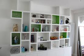 modern bookcase with doors  best shower collection