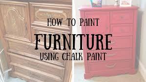 pink painted furniture. Pink Painted Furniture N