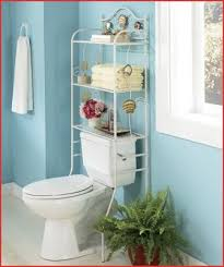 colorful bathroom accessories. Colorful Coordinates Bathroom Accessories Pro Fpi 80411 Catcd Ey