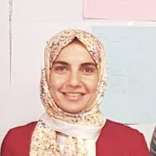 """Asmaa Ibrahim on Twitter: """"Asmaa Ibrahim-CV by @AsmaaIbrahim101 ..."""
