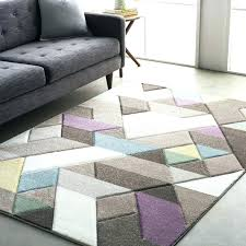 gray and purple rug purple and gray area rugs street modern geometric carved gray purple area gray and purple rug infinity rectangular plum area