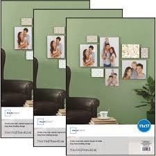 Frames - Walmart.com