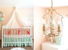 peach crib bedding add to loading mint and gold peach crib bedding