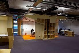 wampamppamp0 open plan office. Open Office Ideas. Lovable Interior Design Ideas Modern Futuristic Doctors Offices Wampamppamp0 Plan W