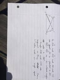 19 vectors question k 2 5 20 x 24 5 y 7 5 and x 3 y 4 21 prove that diagonals are equal use congruent triangles diagram for question 21