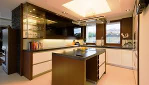 attractive modern kitchen ceiling light fixtures about home decor