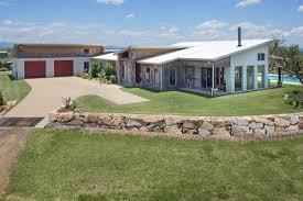 home design luxury acreage designs qld house plans arts floorplan luxury acreage home designs nsw