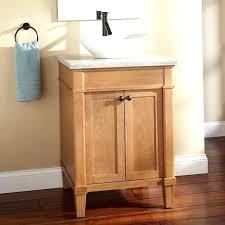 small vessel sink vanity. Simple Vanity Small Vessel Sink Vanity Perfect  On Bathroom   Intended Small Vessel Sink Vanity