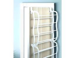 plastic hanging closet organizer full size of hanging closet shelves target shelf organizers creative home