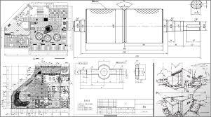 architectural engineering design.  Architectural ARCHITECTURAL EXTERIOR MODELING For Architectural Engineering Design