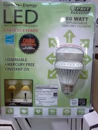 led light bulbs costco lighting light bulbs inspirational top led light bulbs ideas inspirational light led