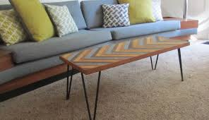 Hastings Reclaimed Wood Coffee Table Reclaimed Wood Coffee Table For Beauty And Wisdom Chocoaddicts