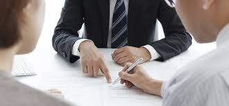 Image result for Loan Industry's 5 Most Important Terms