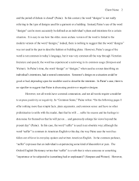 my favourite holiday essay academic research papers from top writers my favourite holiday essay jpg