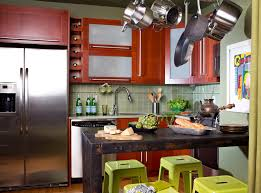 Target Small Kitchen Appliances Fresh Idea To Design Your Upc Product Image For Target Kitchen