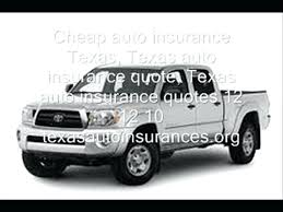 car insurance quotes and amazing car insurance quote the general auto insurance compare free