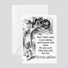 Black And White Greeting Card Black And White Greeting Cards Cafepress