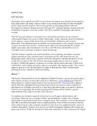 Social Work Assessment Form Social Work Assessment Examples Best S Of Social Work Assessment 23