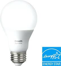 Energy Star Christmas Lights Troubleshooting Best Bulbs