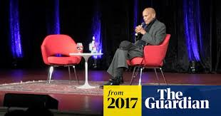 <b>Harry Belafonte</b> tells crowd at likely last public appearance: 'We ...