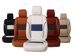 Image result for r Car Seat Cover?