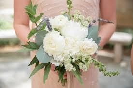 Floral Designs By Raegan Weddingflowers By Pomp Bloom Indiana Wedding Florist Image