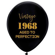 Balloon brand vintage promotional toys