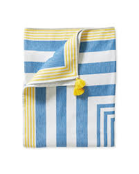 Designer Beach Towels Umbria Beach Towel Products Towel Beach Towel Designer