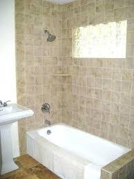 ceramic tile bathtub surround ideas medium size of design bathroom decor with