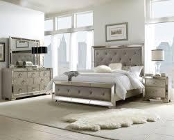 Stunning Discount Bedroom Furniture Photos Amazing Design Ideas - Cheap bedroom sets atlanta