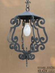 replacing fluorescent light with recessed lighting in full size of pendant lighting spectacular hammered steel light best