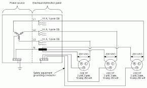 3 phase reversing drum switch wiring diagram wiring diagram Drum Switch Wiring Diagram how do i wire up my drum switch 220v single phase drum switch wiring diagram 3 phase