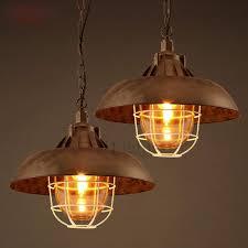 shabby chic pendant lighting. Shabby Chic Pendant Lighting D