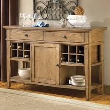 oriental furniture perth. Furniture:Wonderful Wine Rack Buffet Target Hutch Table Australia Server Plans Halifax Brown Perth Com Oriental Furniture C