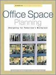 office space planning design. Office Space Planning: Designing For Tomorrow\u0027s Workplace (Professional Architecture) 1st Edition Planning Design