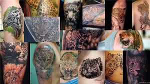 эскизы тату ягуар клуб татуировки фото тату значения эскизы