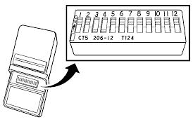 garage 2008 gmc yukon denali instructions to program a garage door opener and how to