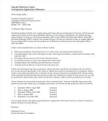 Letter Of Recommendation Customer Service 8 Bank Reference Letter Templates Free Sample Example Format With