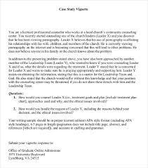Write Online  Case Study Report Writing Guide   Parts of a Case Study WriteOnline ca case study examples avi