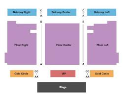Palace Theater Tickets And Palace Theater Seating Chart