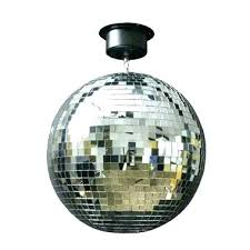 disco ball chandelier mirror ball chandelier disco ball chandelier mirror with motor for chandeliers on disco ball chandelier