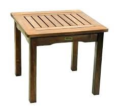 ikea kitchen table round kitchen table kitchen table sets kitchen table white table kitchen table and ikea kitchen table round